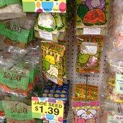 Price Busters - Let's Party - Kapolei, HI, Vereinigte Staaten