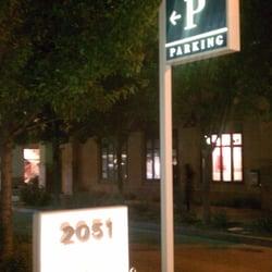 salvio street parking garage parkeren. Black Bedroom Furniture Sets. Home Design Ideas