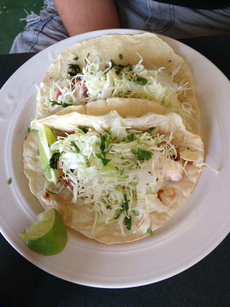 Woody's Tacos - 81 Photos - Mexican Restaurants - 210 W Evergreen Blvd - Vancouver, WA, United ...