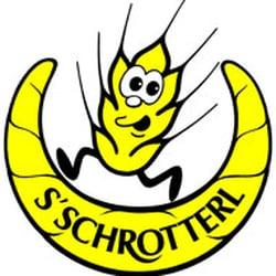 Josef Schrott, Wien