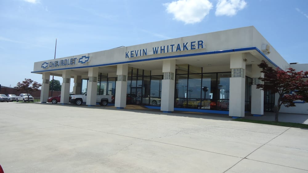 kevin whitaker chevrolet car dealers greenville sc reviews. Cars Review. Best American Auto & Cars Review