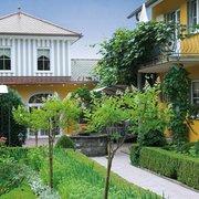 VILLINO: Hotel - Restaurant - Wellness