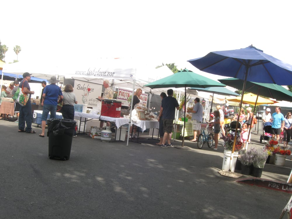 Mitsuwa Marketplace - West San Jose - San Jose, CA - Yelp