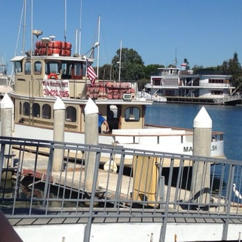 Marina del rey sportfishing marina del rey marina del for Marina del rey fishing