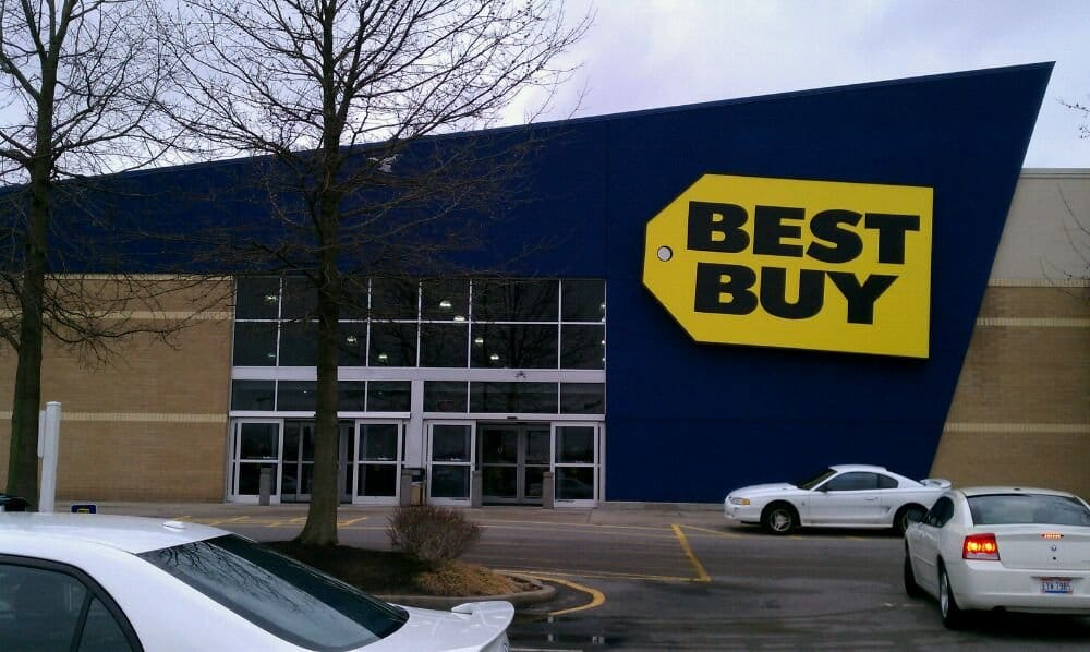 Best Buy - Hamburg Pavillion at Pavillion Wy in Lexington, Kentucky store location & hours, services, holiday hours, map, driving directions and more/5(K).