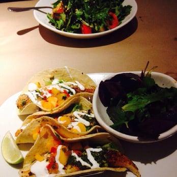 Bonefish grill 111 photos 108 reviews seafood 7345 for Baja fish tacos menu