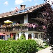 Haus Katja, Bad Hindelang, Bayern