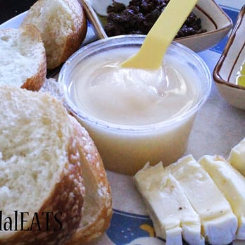 The Cheese Shop At The Mix 172 Photos Cheese Shops 3313 Hyland Ave Co