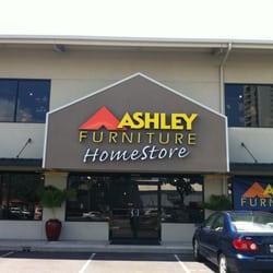 Ashley Furniture Homestore Kaka 39 Ako Honolulu Hi United States Yelp