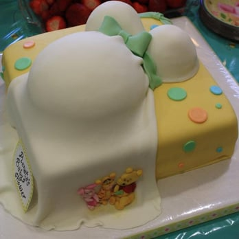 Cake Bakeries In Antioch Ca