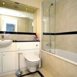 Serviced Apartments London Gold, London