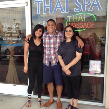 hilltop massage therapy happy ending Las Vegas, Nevada