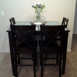 Living Spaces Furniture Stores Menifee CA Reviews Photos