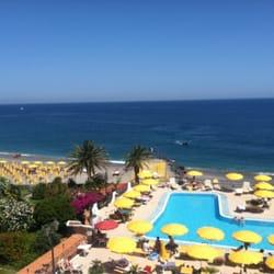 Hilton giardini naxos hotels giardini naxos messina italy reviews photos yelp - B b giardini naxos economici ...