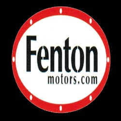 fenton motors car dealers amarillo tx united states