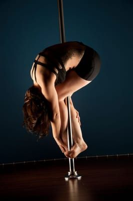 Image Result For Pole Dance Classes Near Me