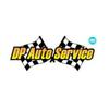 DP Auto Service