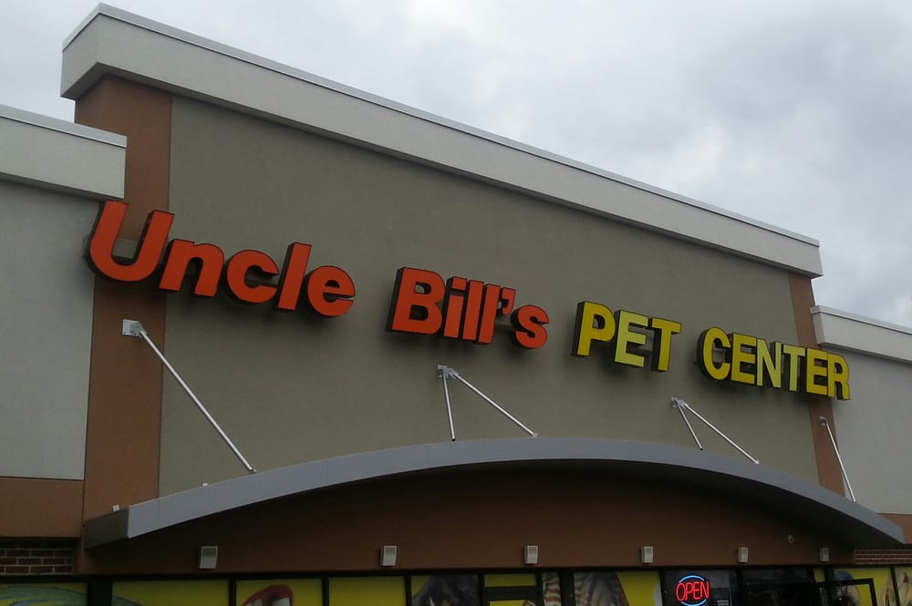 Greenwood (IN) United States  city pictures gallery : ... Pet Stores Greenwood, IN, United States Reviews Photos Yelp