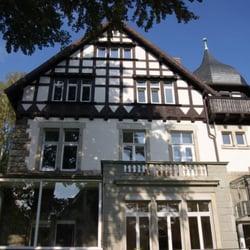 Steuerberater Hannover Wiebke Nöring, Hannover, Niedersachsen