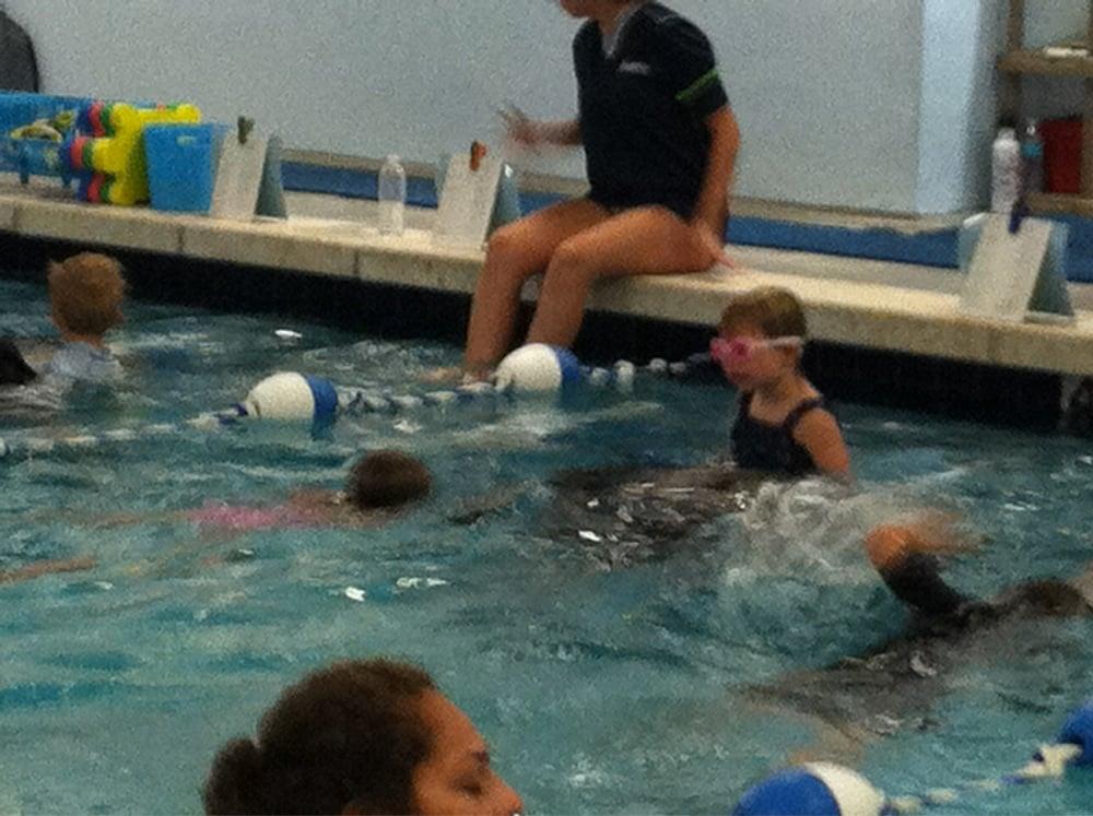 Ocaquatics swim school swimming lessons schools miami - Swimming lessons indoor pool near me ...