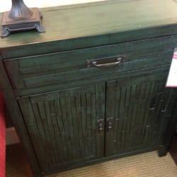 Value City Furniture Furniture Stores Glen Burnie Balt Md Reviews Photos Yelp
