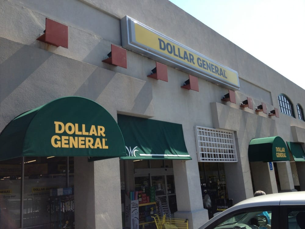 A few stores that will accept a personal check as payment are: Hobby Lobby, Barnes and Noble, Kmart, Kohl's, Macy's, Dollar Tree, Meijer, Publix, The Home Depot, Walgreens, Costco, and many others.