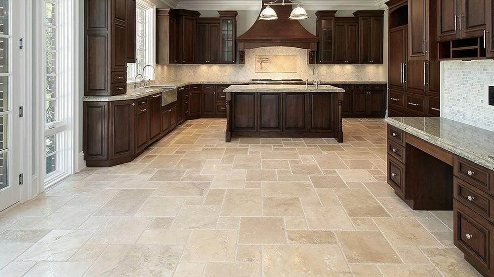 Floor tile phoenix
