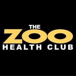 Zoo Health Club plans to open new gym.