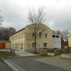 Biergarten Hermann und  Marie, Woltersdorf, Brandenburg