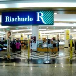 Riachuelo, Cuiabá - MT, Brazil
