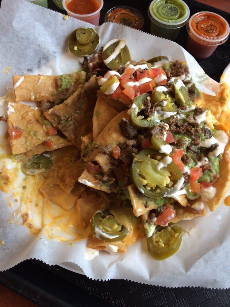 Tacos San Pedro 173 Photos Mexican Hawaiian Gardens Ca United States Reviews Yelp