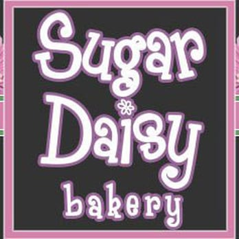 Daisy Cakes Reviews Yelp