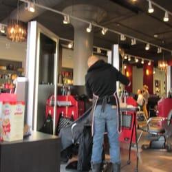 bang salon 21 foton fris rsalonger u street corridor