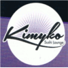 Kimyko Sushi Lounge