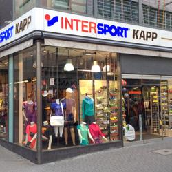 Kapp Sport + Mode GmbH, Mainz, Rheinland-Pfalz