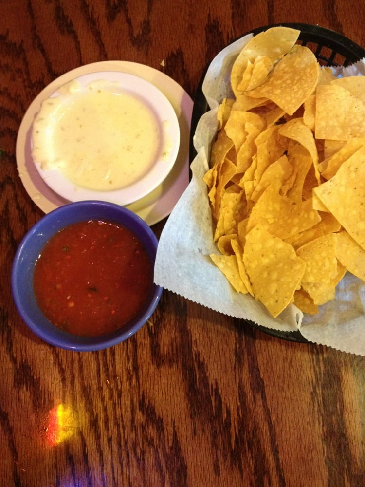Acapulco s mexican restaurant 10 photos caterers for Acapulco loco authentic mexican cuisine