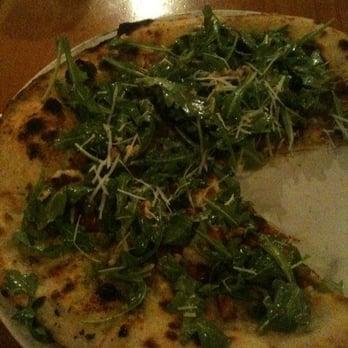 ... Pizzeria - 78 Photos - Pizza - Gig Harbor, WA - Reviews - Menu - Yelp
