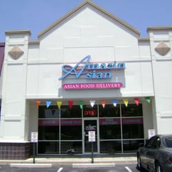 Best Fast Food In Springfield Mo