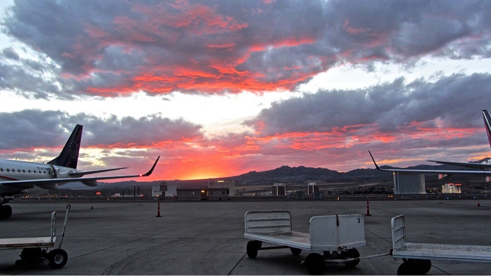 Bullhead City (AZ) United States  city images : ... Photos Airports Bullhead City, AZ, United States Reviews Yelp