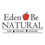 Eden Be Natural