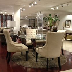 Macy's Furniture Gallery Furniture Stores Rancho Park