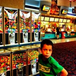 United artists movie theaters williamstown nj