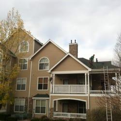 Denver Gutter Cleaning - Gutter Services - Yelp