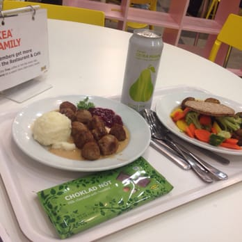 ikea restaurant 15 photos american traditional 1