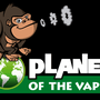 Planet Of The Vapes LTD