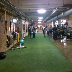 Matrix fitness astoria rates