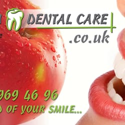 Millennium Dental Care, Bristol