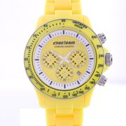 MACTEAM CHRONO 249 €