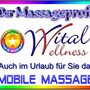 Mobile Massage Mobile Wellness Massagepraxis Angela Daffner