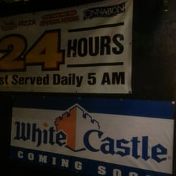 Best Western Plus Casino Royale & Hotel - It's official White Castle coming soon - Las Vegas, NV, Vereinigte Staaten